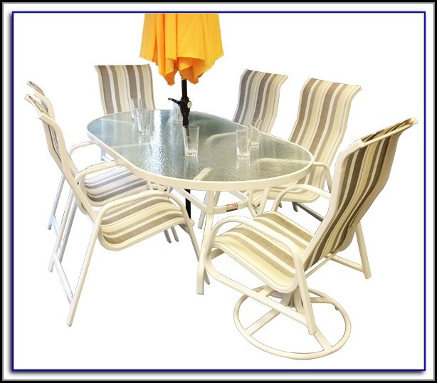 Used Patio Furniture Sarasota Fl Patios Home