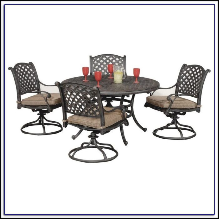World Source Patio Furniture Warranty