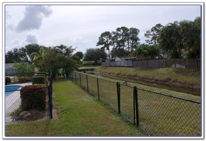 Yard House Palm Beach Gardens Application