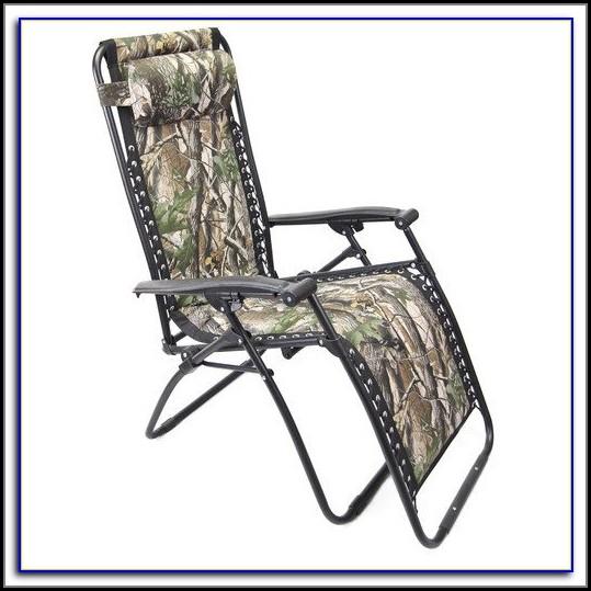 Zero Gravity Patio Chair Canada
