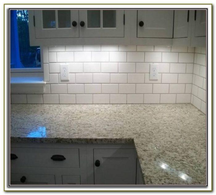American Olean Glass Tile Moonlight Tiles Home
