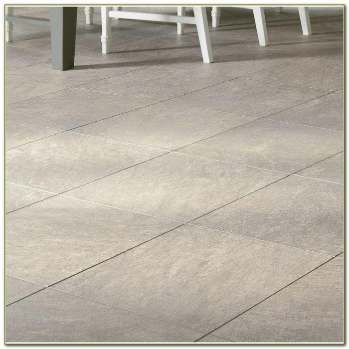 United States Ceramic Tile Company Distributors Tiles
