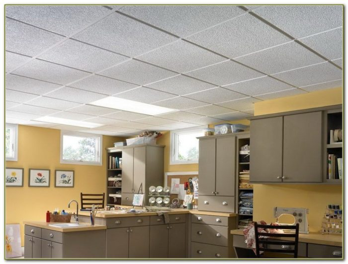 Armstrong Acoustical Ceiling Tile Specifications Tiles