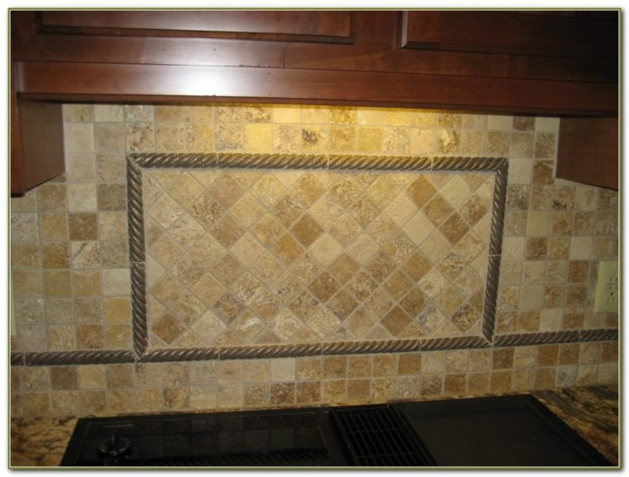 Backsplash Tiles Home Depot Canada