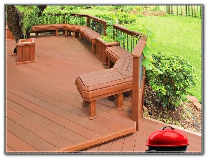 Behr Outdoor Deck Paint Colors
