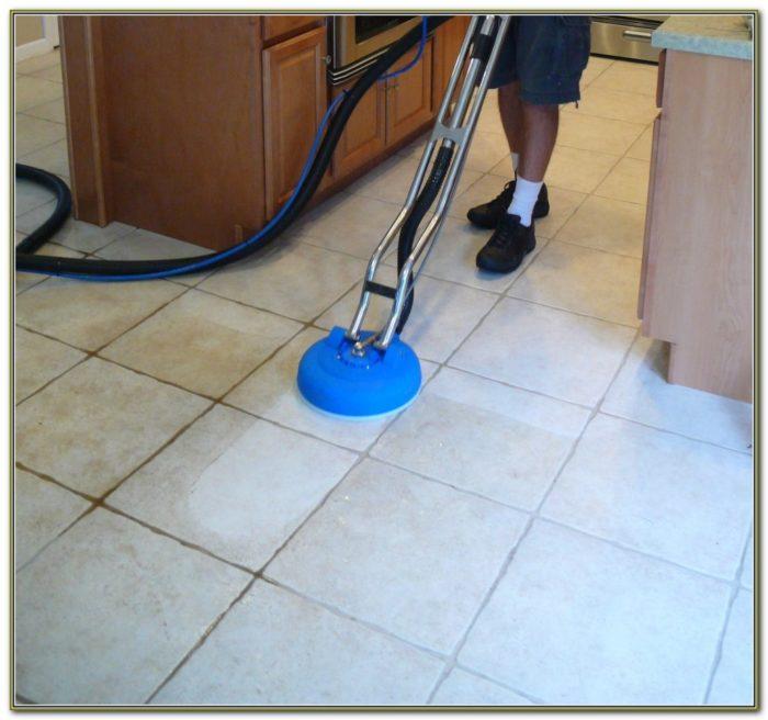 Best Ceramic Tile Cleaner