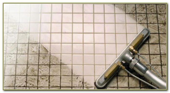 Best Tile Floor Cleaner Machine Consumer Reports