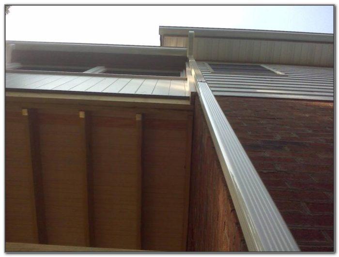 Building Code For Decks
