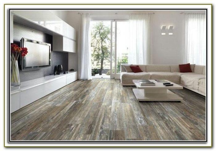 Ceramic Tile That Looks Like Hardwood Planks