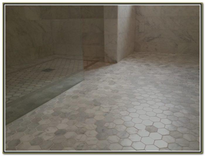 Ceramic Tile That Looks Like Marble