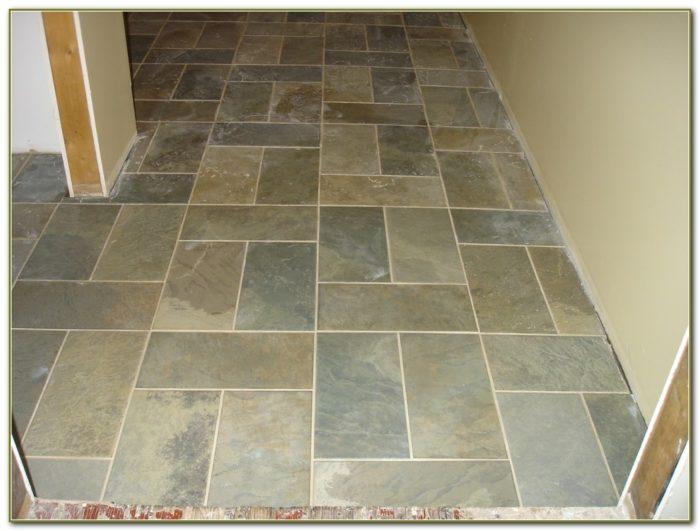 Ceramic Tile That Looks Like Slate