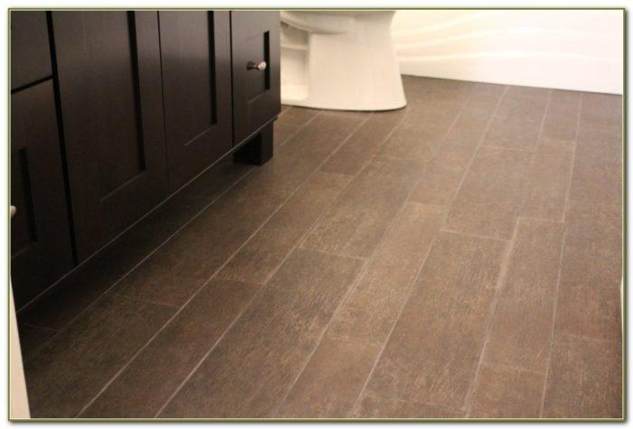 Ceramic Tile That Looks Like Wood Gray