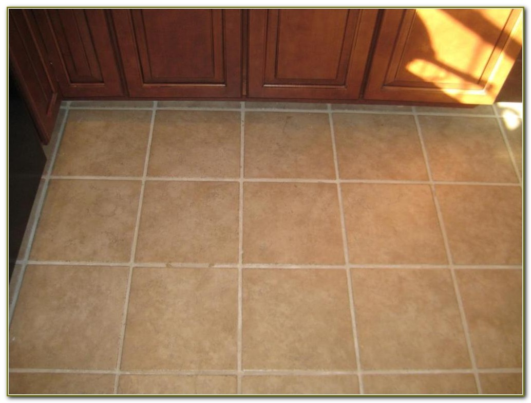 Cheap Ceramic Floor Tile