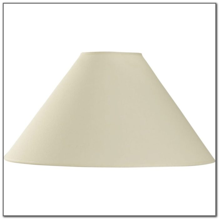 Drum Lamp Shades For Chandeliers Lamps Home Decorating