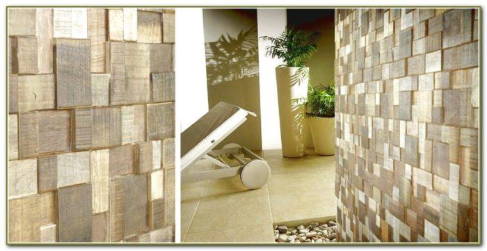 Cork Board Wall Tiles