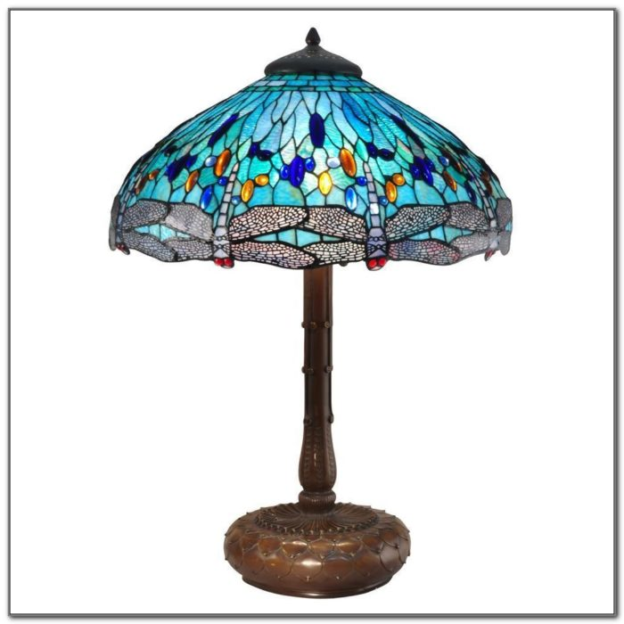 Dale Tiffany Floor Lamps Dragonfly Lamps Home
