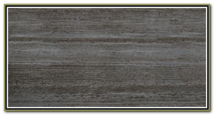 Dark Gray Porcelain Floor Tile
