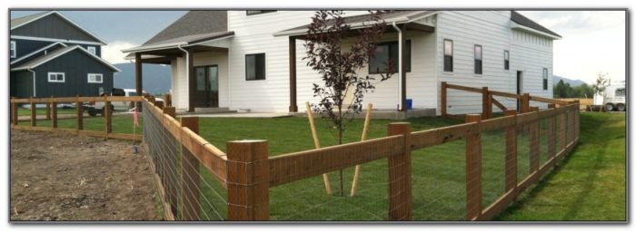 Deck And Fence Services