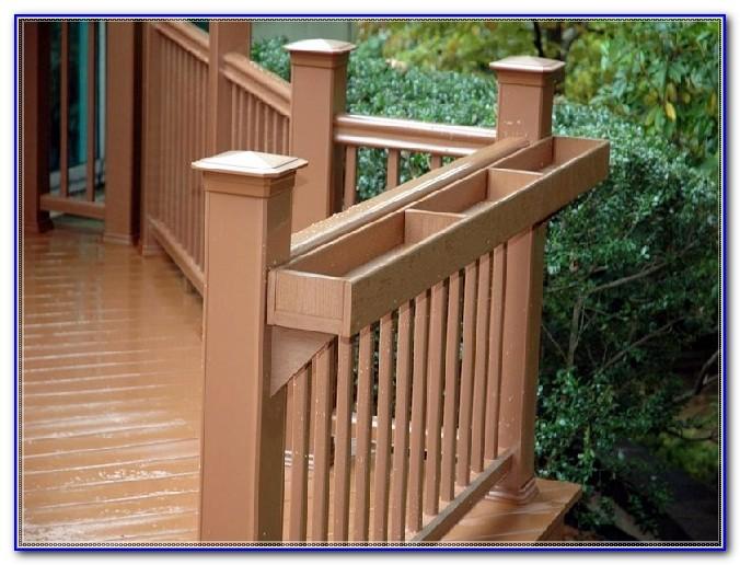 Deck Bench Brackets Rona - Decks : Home Decorating Ideas # ...
