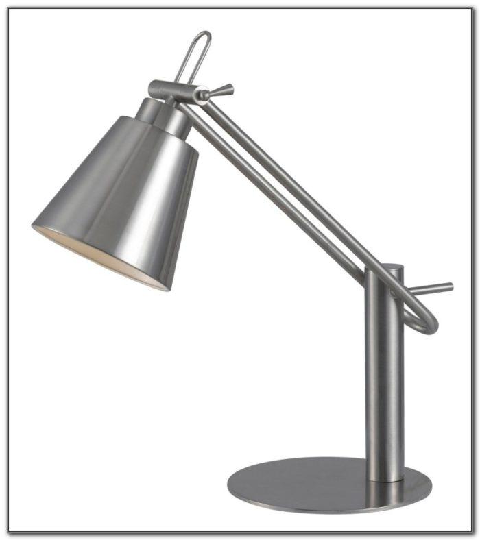 Desk Lamps At Home Depot