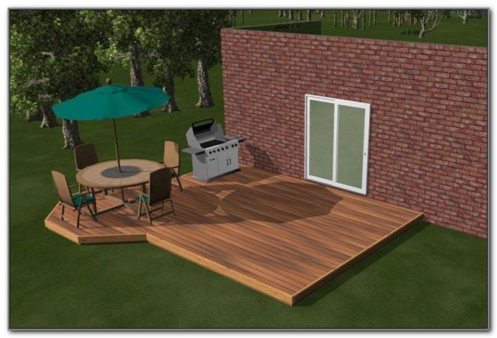 Do It Yourself Screen Porch Enclosures