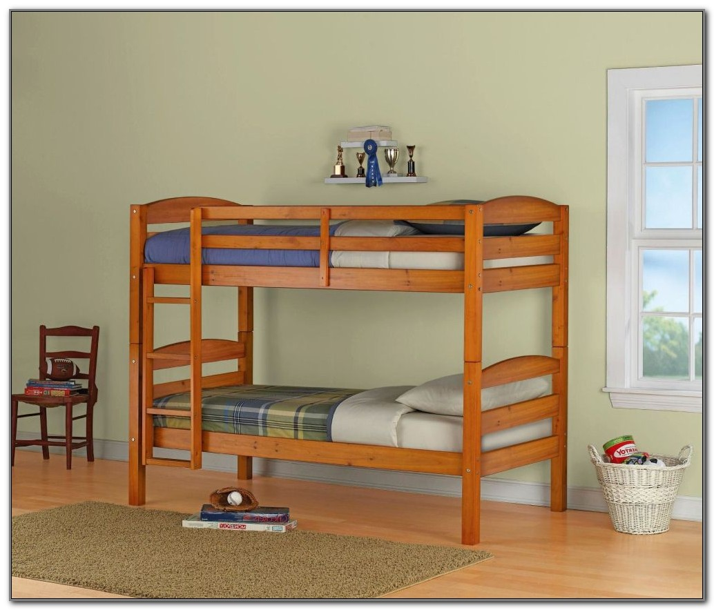 Double Deck Bed Designs Philippines