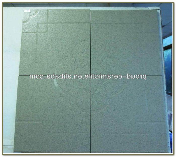 Exterior Floor Tiles Non Slip