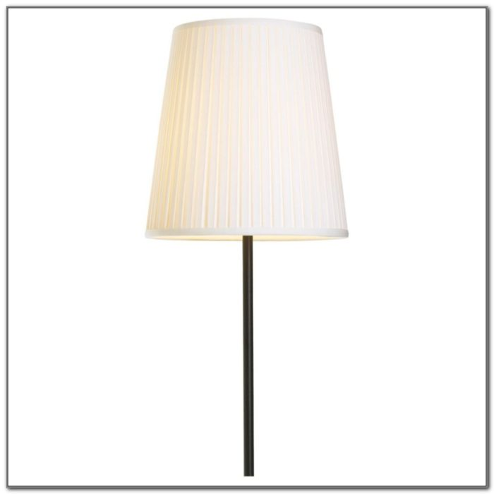 Hampton Bay Floor Lamp Replacement Glass Shade Lamps
