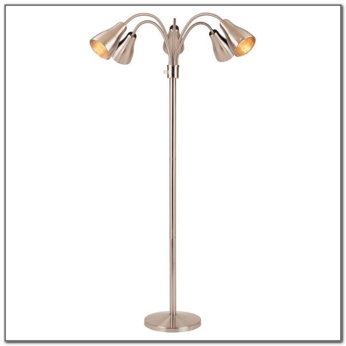 Floor Lamps At Home Depot Canada