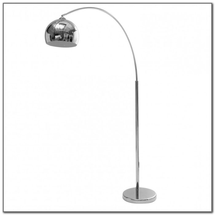 Floor Lamps For Reading Contemporary
