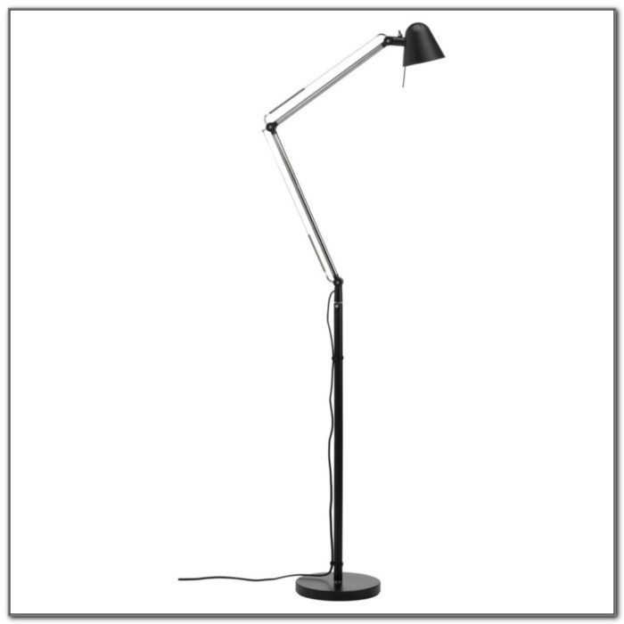Floor Lamps For Reading Ikea