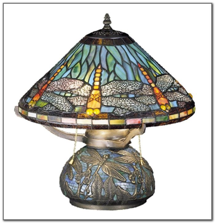 Lamp Shades For Table Lamps Target Lamps Home