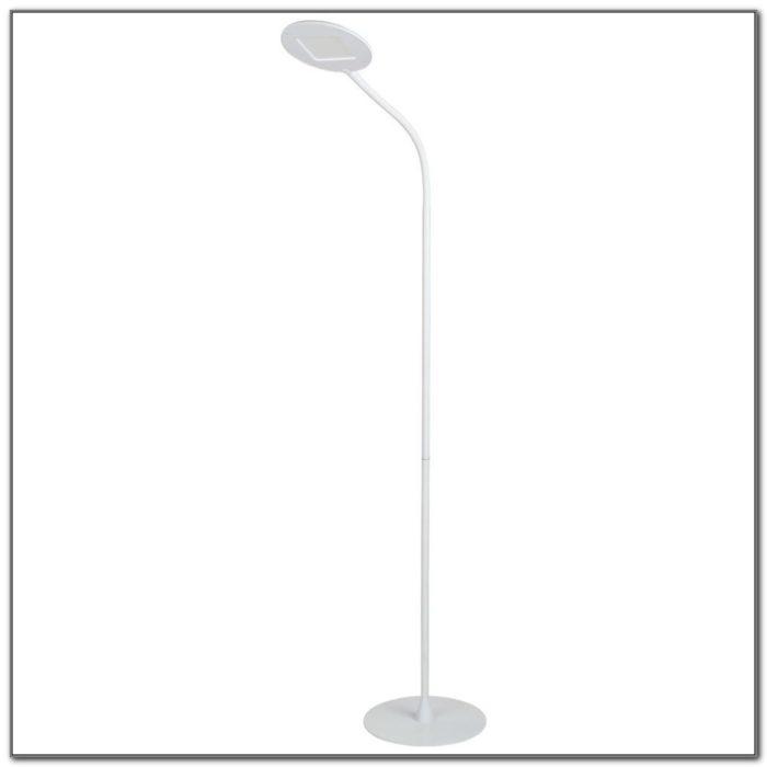Full Spectrum Floor Lamps For Reading