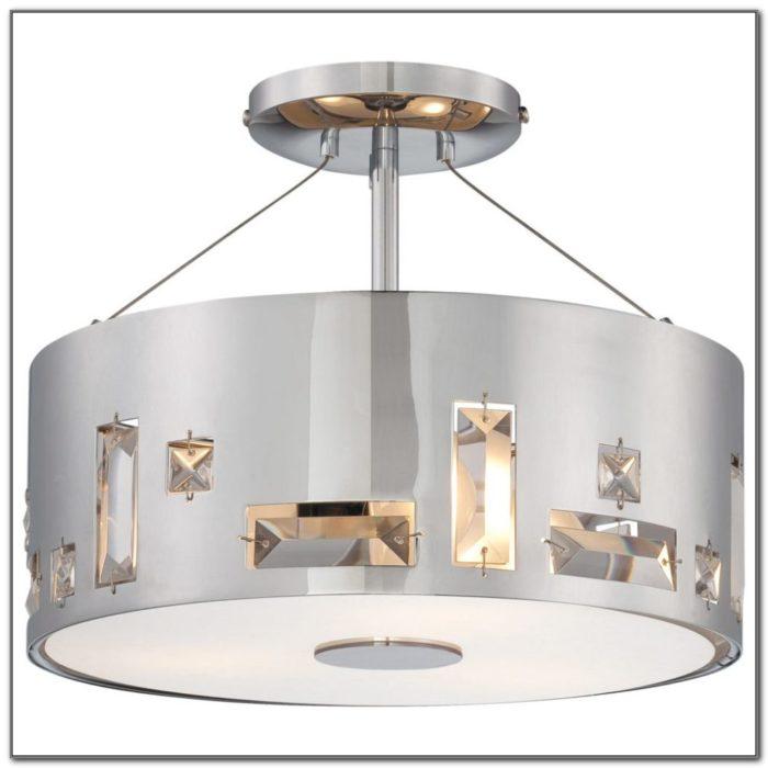 George Kovacs Tower Floor Lamp