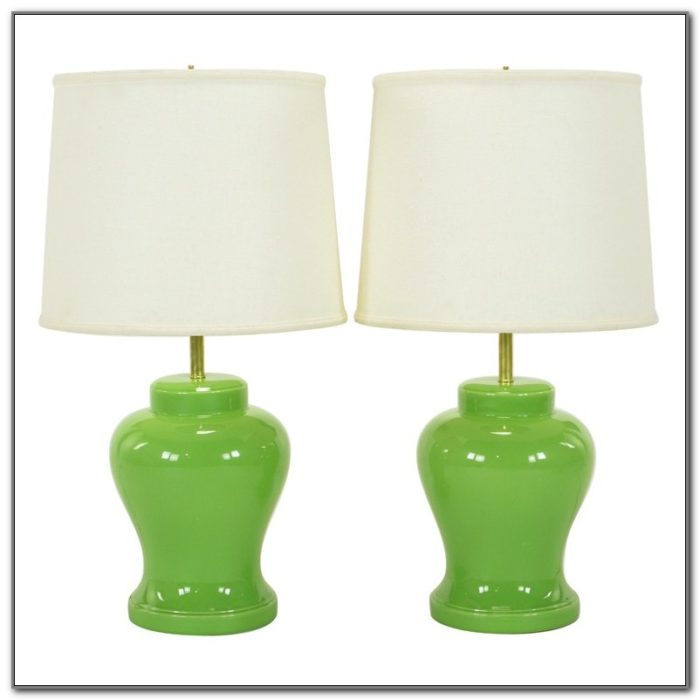 Battery Operated Table Lamps Ikea Lamps Home