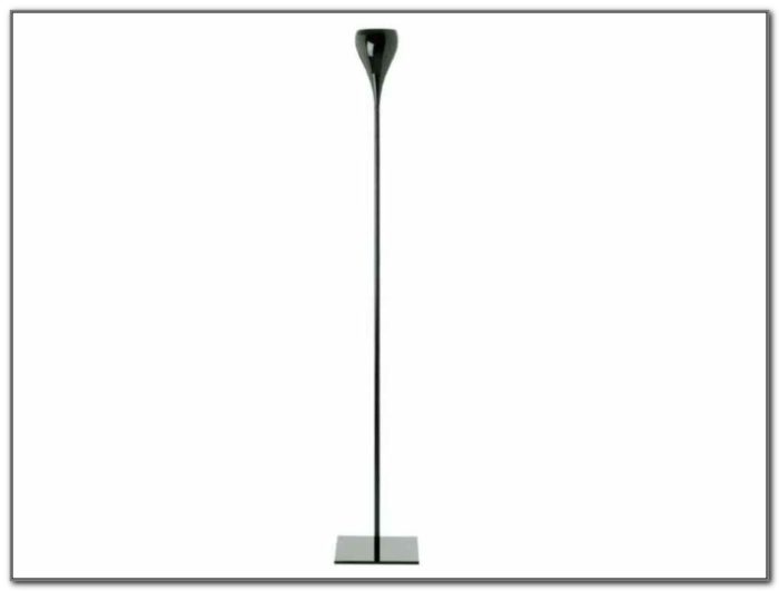 Halogen Floor Lamps Home Depot