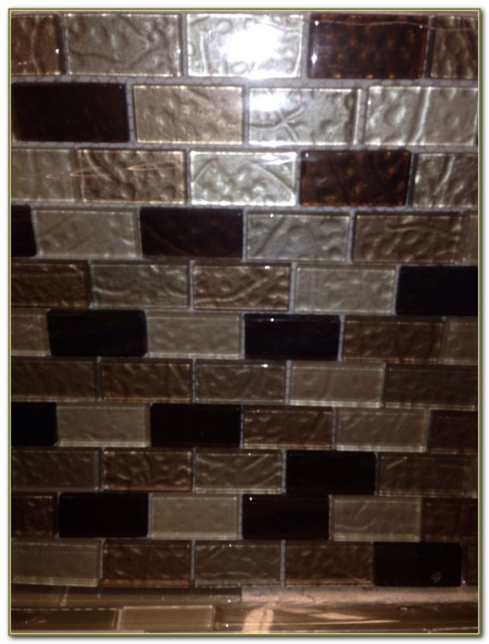 Home Depot Backsplash Tiles