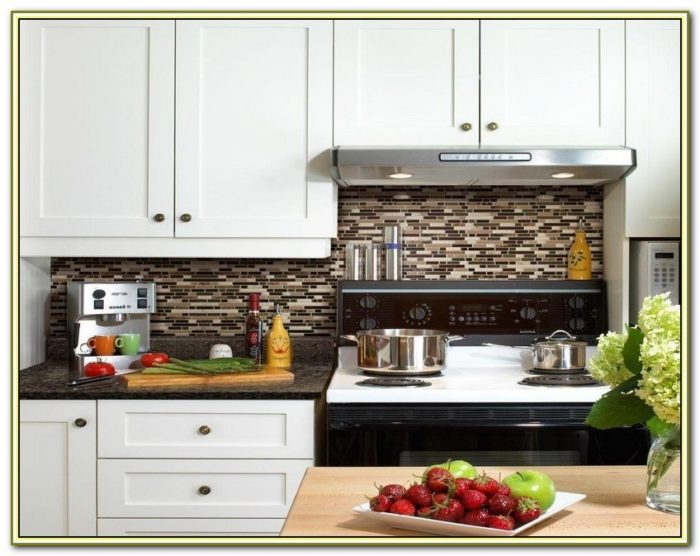 Home Depot Backsplash Tiles Canada