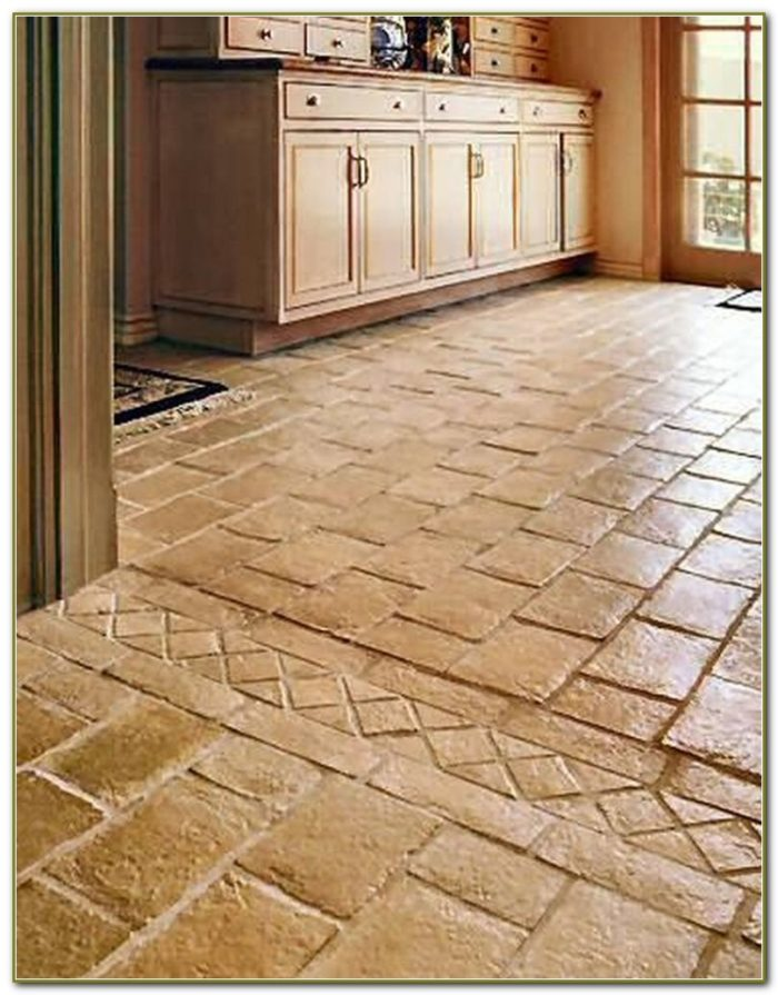 Home Depot Ceramic Tile Flooring