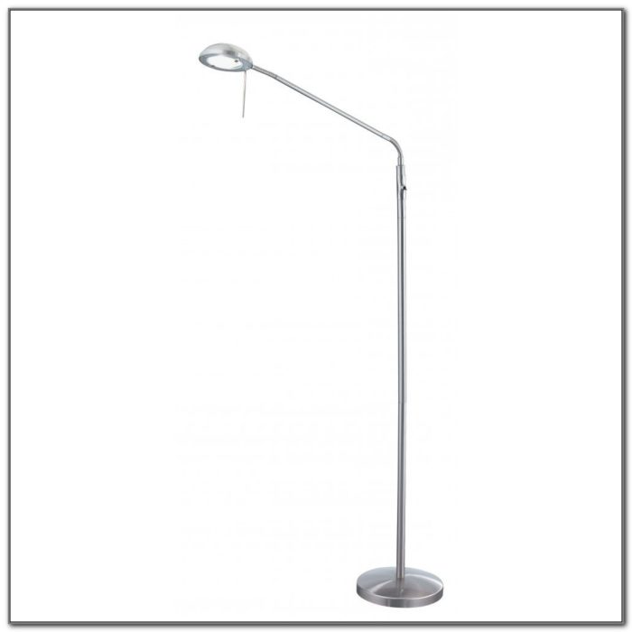 Tiffany Floor Lamp Home Depot Lamps Home Decorating