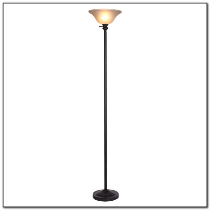 Home Depot Floor Lamps Hampton Bay