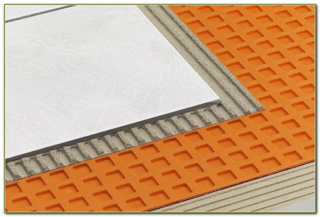 Home Depot Flooring Tile