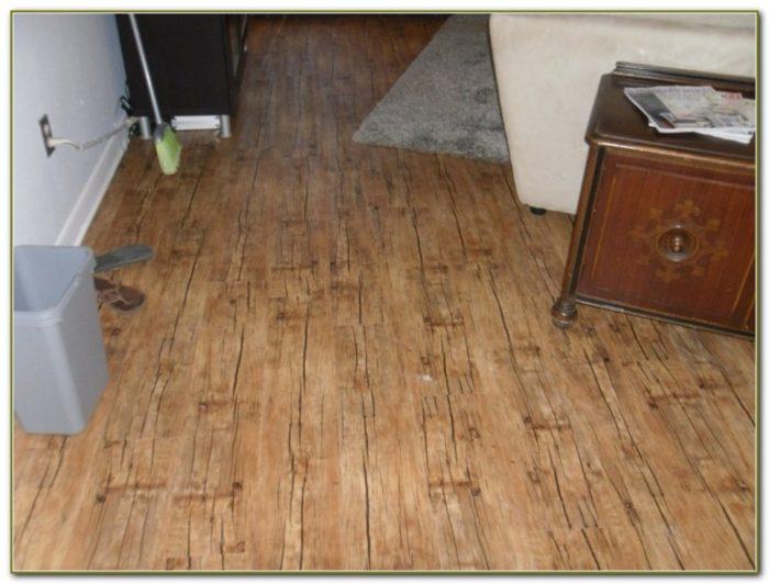 Home Depot Flooring Tiles Vinyl