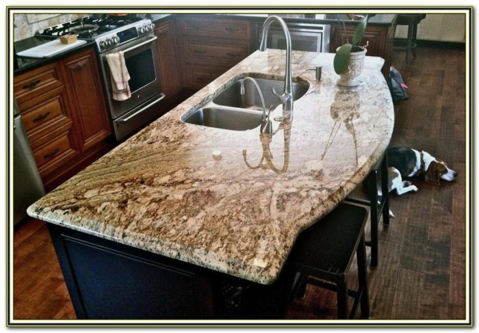 Home Depot Granite Tile
