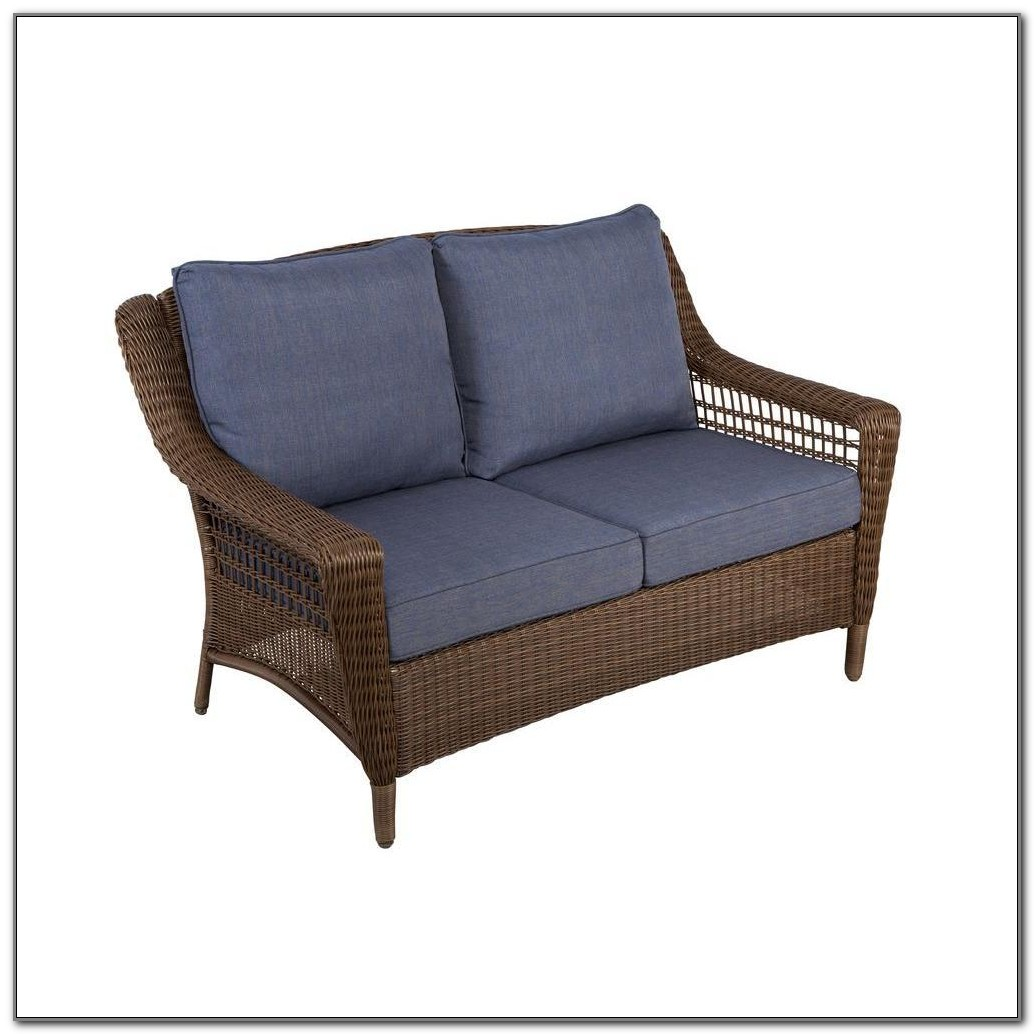 Home Depot Outdoor Furniture Hampton Bay