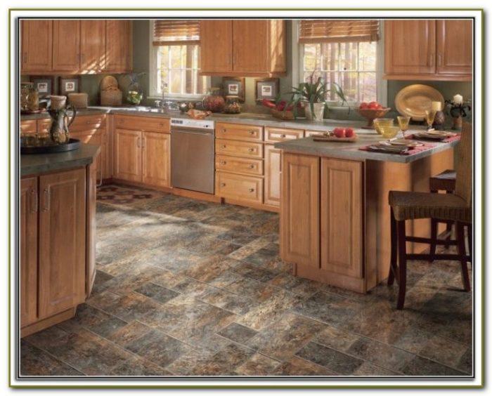 Home Depot Slate Tile Sealer
