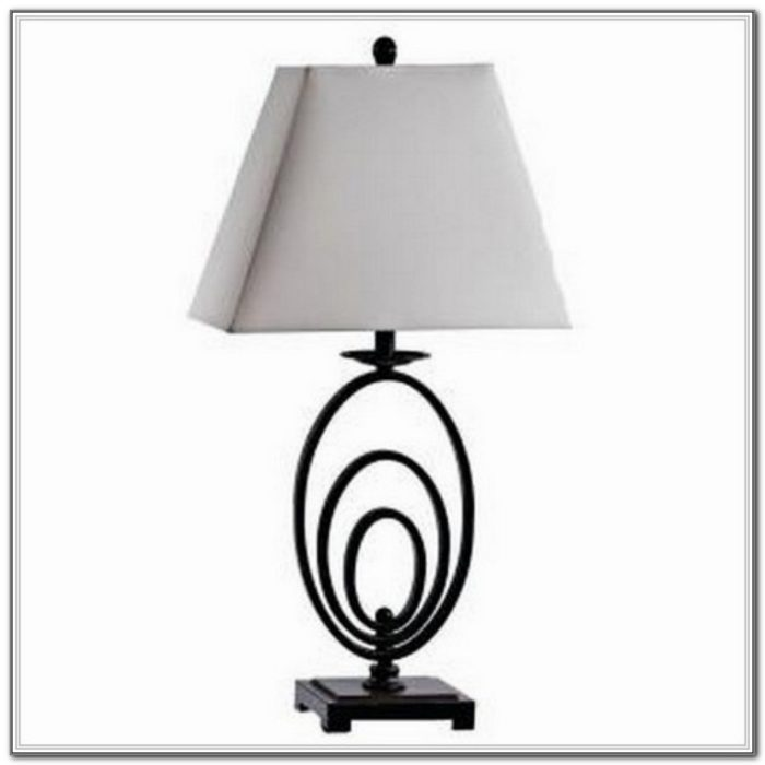 Home Depot Tiffany Table Lamps