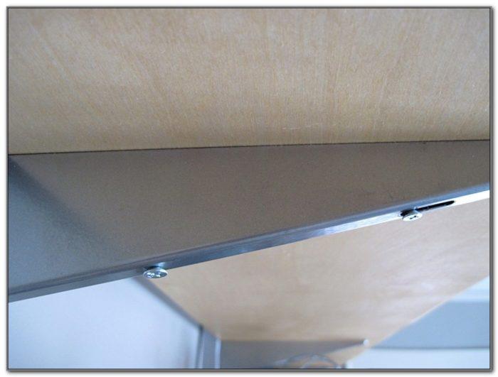 Ikea Wood Flooring Interlocking Deck Tiles