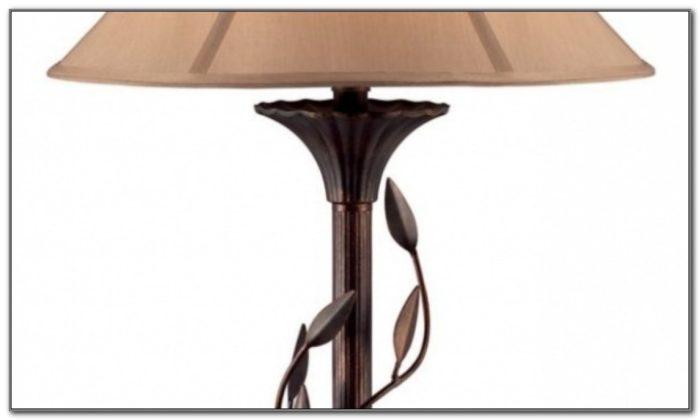 Tiffany Lamps At Home Depot Lamps Home Decorating