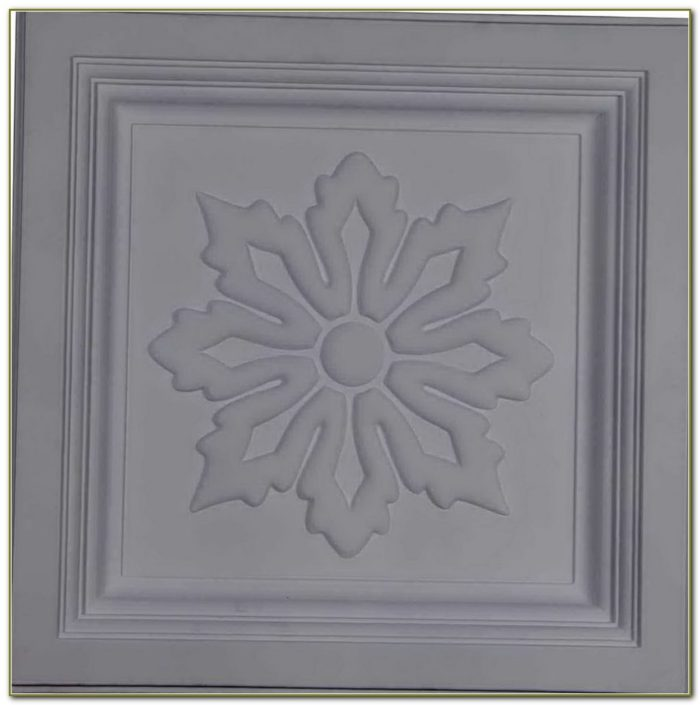 Lay In Ceiling Tiles Home Depot